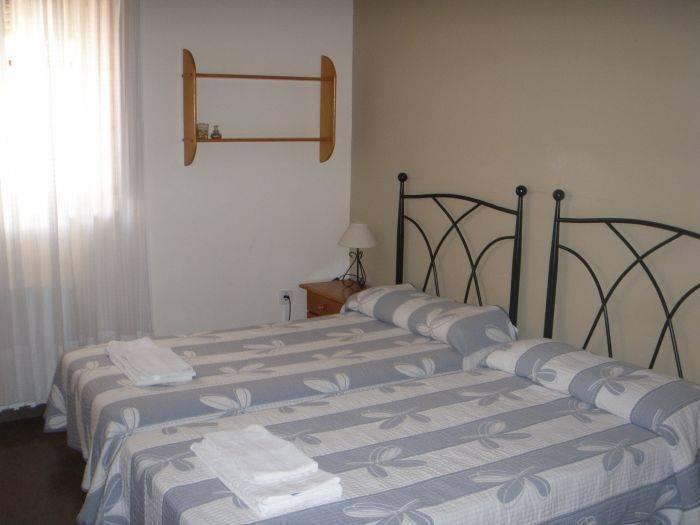 Hostel El Convent de Moncada, Moncada, Spain, Spain hostels and hotels