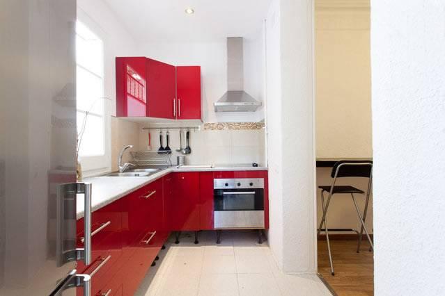 Microtel Bauhaus Gran Via, Barcelona, Spain, Pristupiti jedinstvenim domovima, stanovima, iskustvima i mjestima širom svijeta u Barcelona