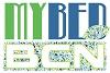MyBedBCN, Barcelona, Spain, Spain hostels and hotels