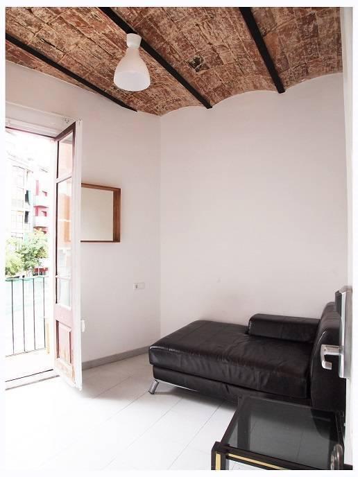 MyBedBCN, Barcelona, Spain, have a better experience, book with HostelTraveler.com in Barcelona