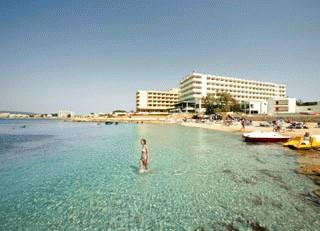 Nautilus Hotel, Ibiza, Spain, Istražiti što treba učiniti u Ibiza