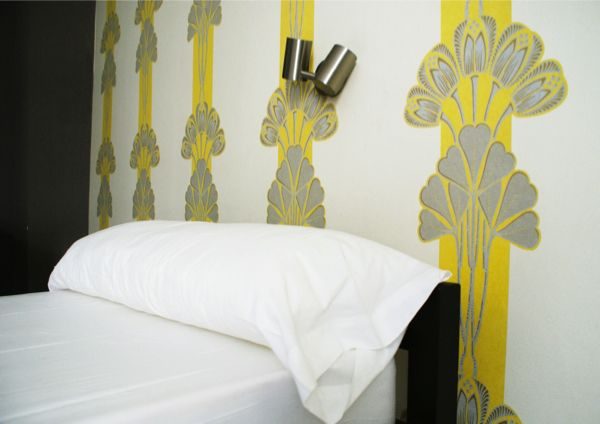 Oasis Backpackers' Palace Sevilla, Sevilla, Spain, more bed & breakfasts in more locations in Sevilla