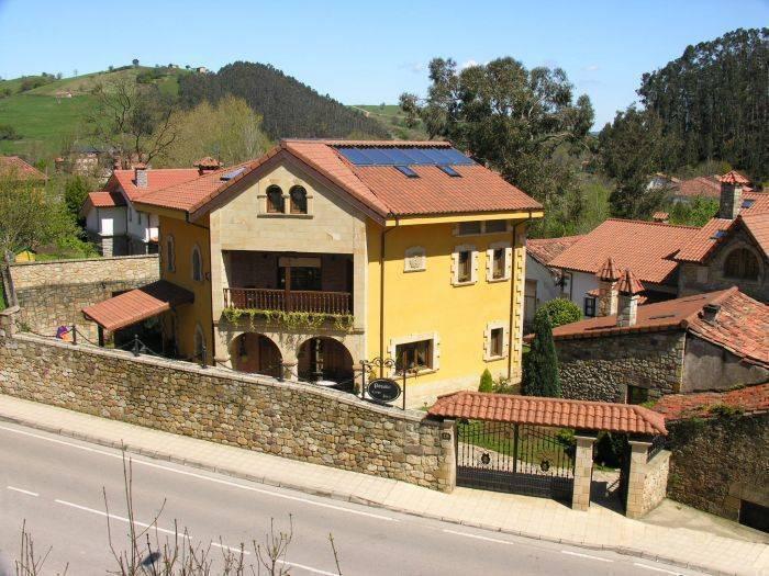 Posada Carpe Diem, Santander, Spain, secure reservations in Santander