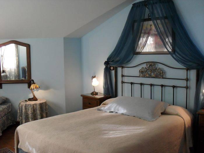 Posada Carpe Diem, Santander, Spain, Spain bed and breakfasts and hotels
