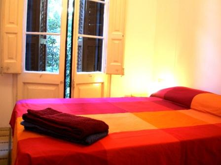 Suite Dreams Apartment, Barcelona, Spain, Spain hostels and hotels