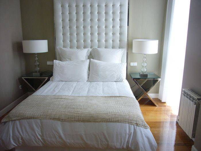 Villa Los Cipreses, Santander, Spain, Spain bed and breakfasts and hotels