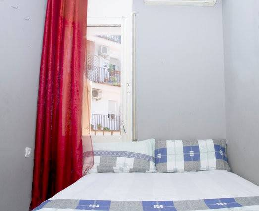 Welcome To Barcelona, Barcelona, Spain, Spain hostels and hotels