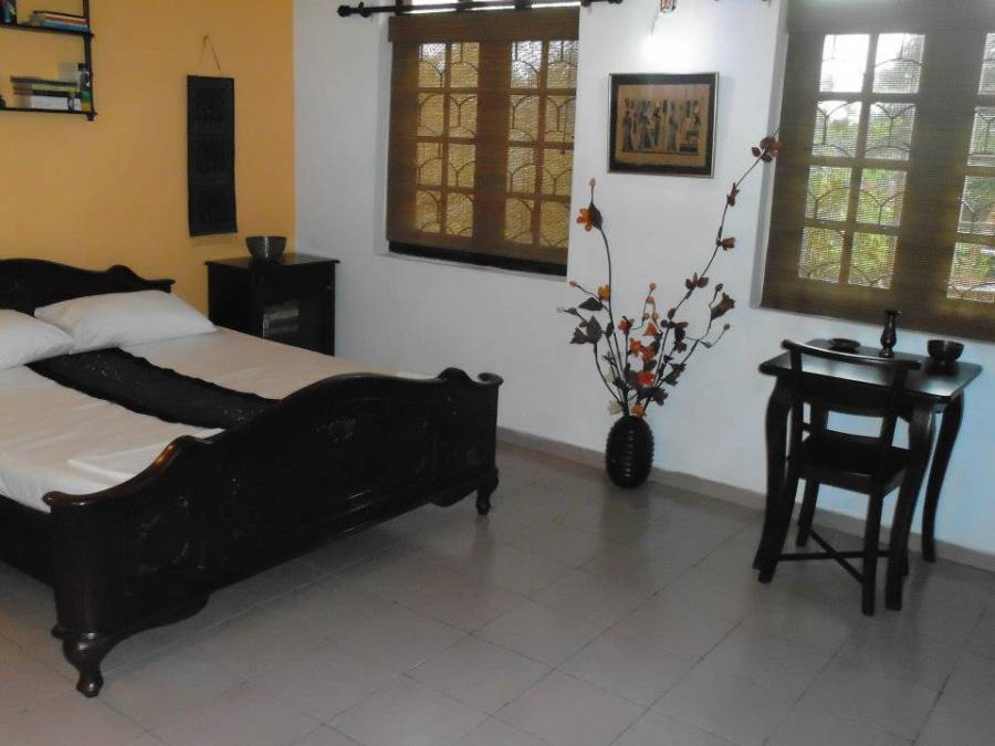 Breeze Of Paradise, Colombo, Sri Lanka, cool backpackers hostels for every traveler who's on a budget in Colombo