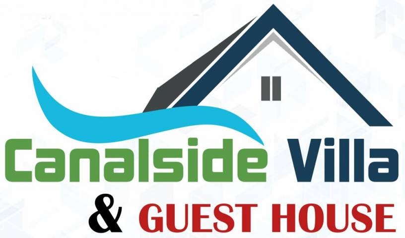 Canalside Villa and Guest House, safest places to visit and safe hostels in Lewella, Sri Lanka 9 photos