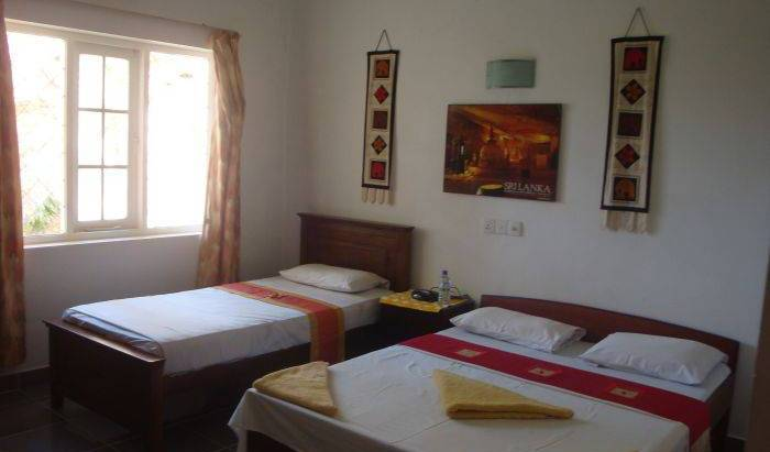 Days Inn - Kandy 14 photos