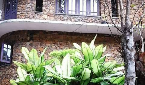 Kithulgala Rock Bunglow - Get cheap hostel rates and check availability in Kegalle 2 photos