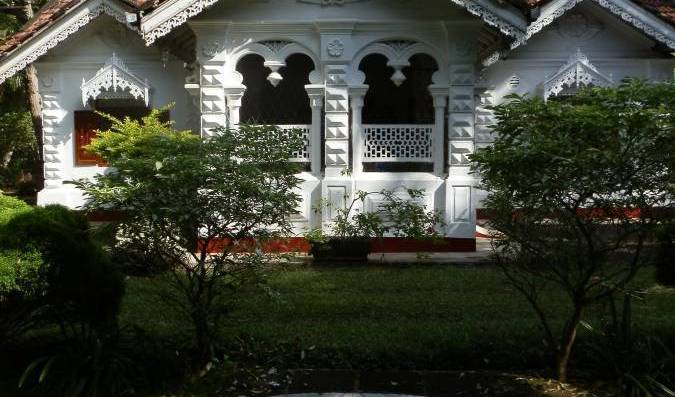 Kurunduwatta Villa (Homestay) - Search available rooms and beds for hostel and hotel reservations in Hikkaduwa 18 photos