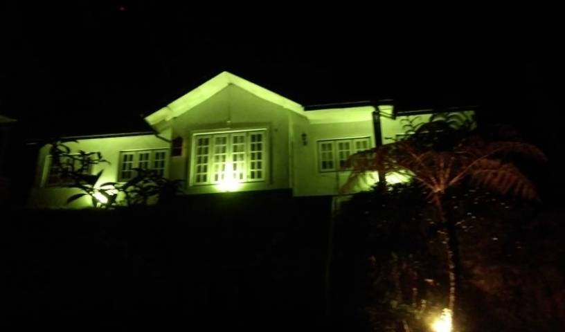 Lake Crown Holiday Homes - Search available rooms and beds for hostel and hotel reservations in Nuwara Eliya, backpacker hostel 1 photo