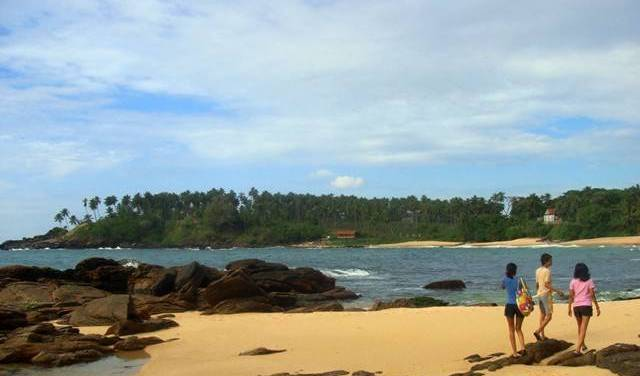 Madoldu Eco Resort - Search for free rooms and guaranteed low rates in Kataluwa West 37 photos