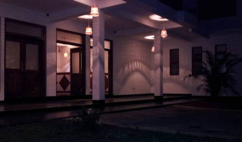 Milanogrand-New-Guest-House - Get cheap hostel rates and check availability in Dambulla 15 photos