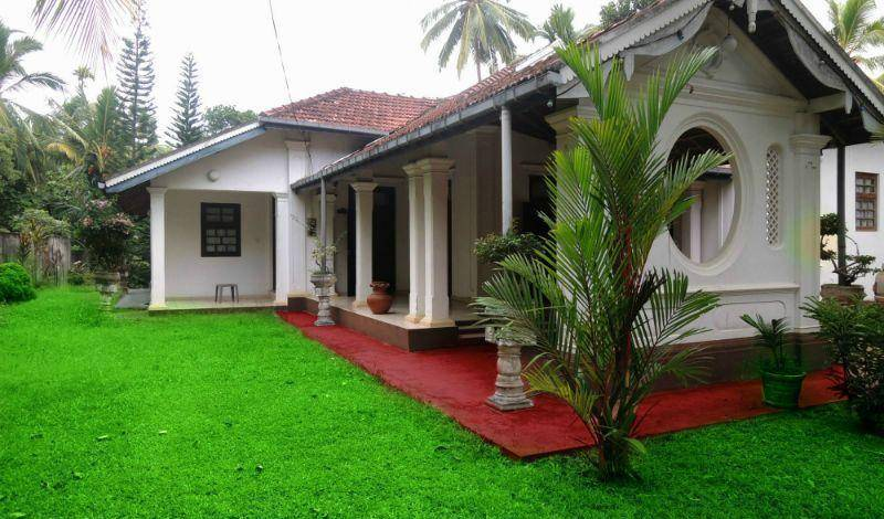 Villa Amore Mio - Search available rooms and beds for hostel and hotel reservations in Maha Induruwa 11 photos