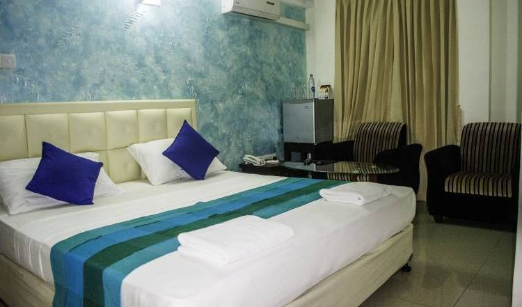 VJ City Hotel - Search for free rooms and guaranteed low rates in Colombo 51 photos
