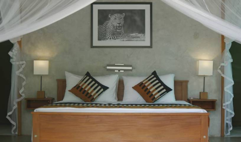 Wilpattu Safari Camp - Search available rooms and beds for hostel and hotel reservations in Habawewa 15 photos