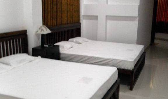 Zak Residences - Get cheap hostel rates and check availability in Slave Island 28 photos