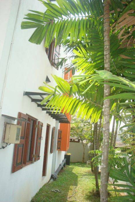 Home Stay - Budget, Colombo, Sri Lanka, hostels near subway stations in Colombo