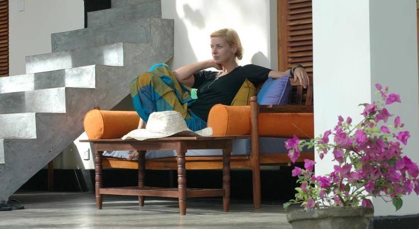 Talalla Retreat, Talalla South, Sri Lanka, Sri Lanka hostels and hotels