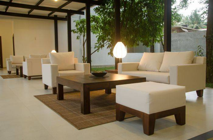 Thotupola Lakeside Resort, Piliyandala, Sri Lanka, find the lowest price for hostels, hotels or bed and breakfasts in Piliyandala