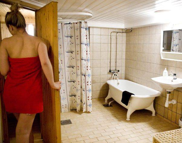 Gnesta Strand Bed and Breakfast, Gnesta, Sweden, best places to travel this year in Gnesta