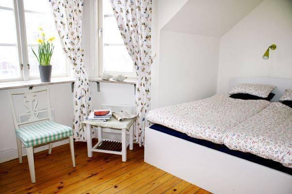 Gnesta Strand Bed and Breakfast, Gnesta, Sweden, Sweden hostels and hotels
