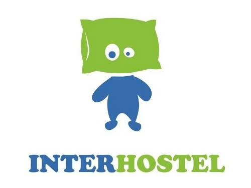 Interhostel, Stockholm, Sweden, Sweden hostels and hotels