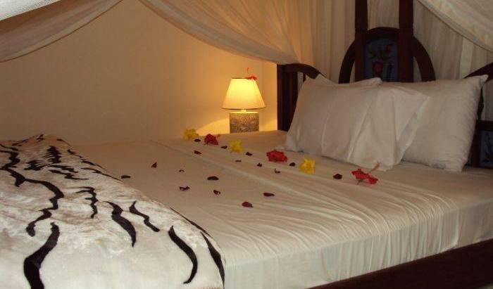 Furaha Resort -  Bububu 2 photos