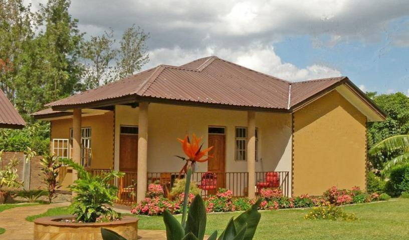 Milimani Cottages - Get cheap hostel rates and check availability in Arusha 12 photos