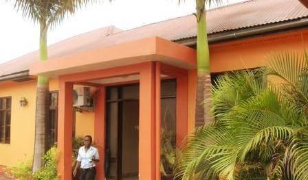 Transit Motel Ukonga -  Dar es Salaam 19 fotografie