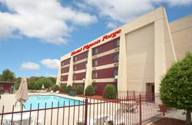 Hotel Pigeon Forge, Pigeon Forge, Tennessee, Tennessee hostels and hotels