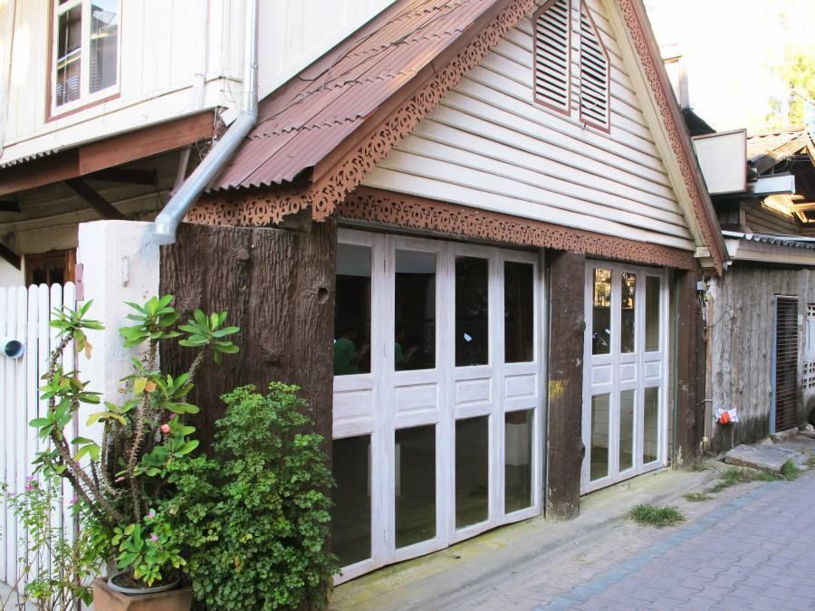 129-3 Backpacker Hostel, Chiang Mai, Thailand, Thailand giường ngủ và bữa ăn sáng và khách sạn