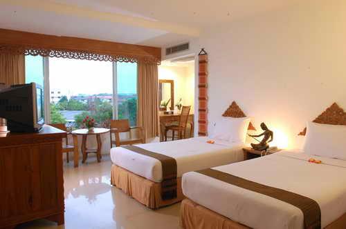 Bansabai Bangkok Hostel, Bang Kho Laem, Thailand, top 5 cities with hostels and cheap hotels in Bang Kho Laem