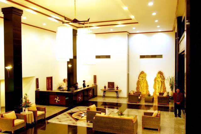 C H Hotel, Amphoe Muang, Thailand, Nghỉ mát tốt nhất ở mức giá tốt nhất trong Amphoe Muang