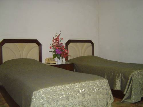 Chiang Mai Travel Lodge, Amphoe Muang, Thailand, today's deals for hostels in Amphoe Muang
