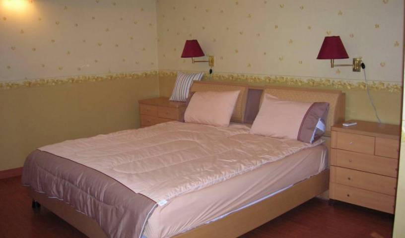 Katam Place - Search for free rooms and guaranteed low rates in Amphoe Muang 1 photo