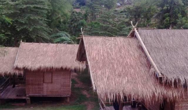 Kk Hut Hostel 12 photos