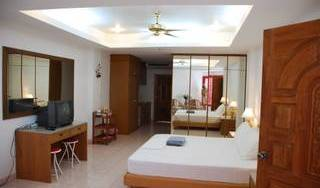 Laylas Marble Rooms 5 ảnh