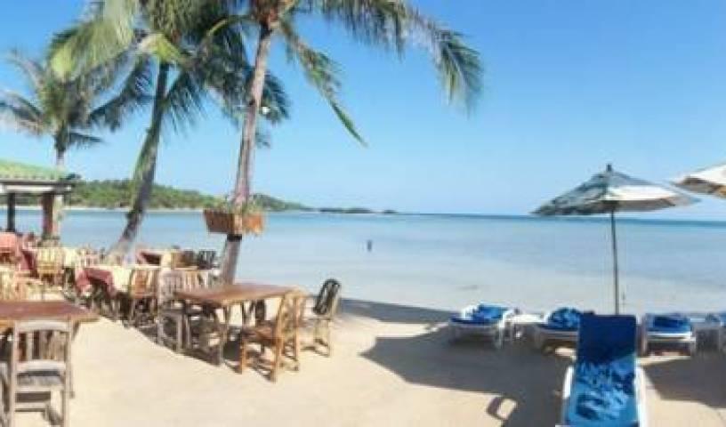 Papillon Resort - Içinde hostel ve otel rezervasyonu için uygun oda ve yatak arayın Amphoe Ko Samui 16 fotoğraflar
