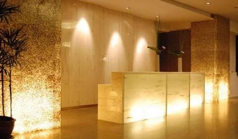 Sunbeam Hotel 8 ảnh