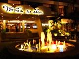 Hotel De Moc, Bangkok, Thailand, Khách sạn ba lô đi bộ đường dài và cắm trại trong Bangkok