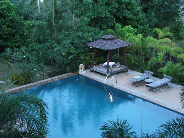 Krabi Phupranang Resort, Ao Nang, Thailand, Giường tốt nhất & Ăn sáng ở các thành phố để học một ngôn ngữ trong Ao Nang