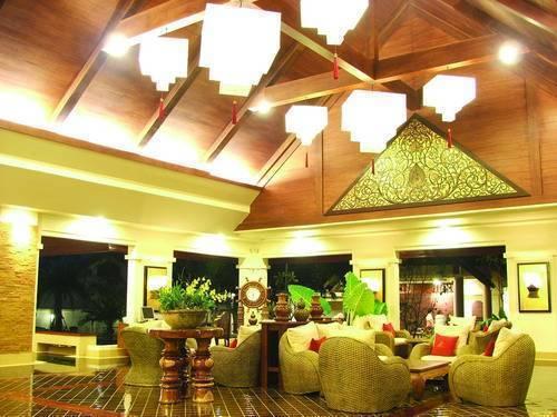 Laluna Hotel And Resort Chiang Rai, Chiang Rai, Thailand, Giấy chứng nhận quà tặng có sẵn cho giường & Bữa ăn sáng trong Chiang Rai