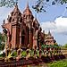 Nangrong Homestay, Nang Rong, Thailand, Giường tốt nhất & Điểm đến ăn sáng ở Bắc Mỹ và Nam Mỹ trong Nang Rong