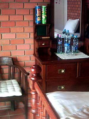 Thai Oriental Inn, Patong Beach, Thailand, Thailand ホステルやホテル