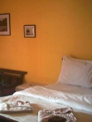 Thai Oriental Inn, Patong Beach, Thailand, ホステルに滞在して滞在するトップ10の場所 に Patong Beach
