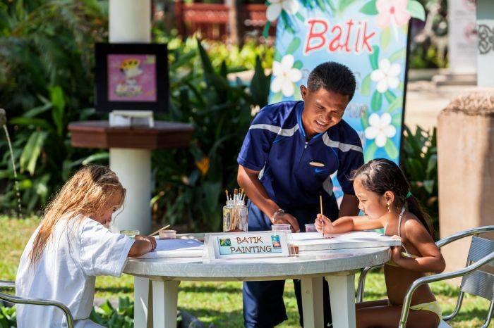 Thavorn Beach Village and Spa, Mueang Phuket, Thailand, Tìm giường rẻ & Ăn sáng và phòng tại BedBreakfastTraveler.com trong Mueang Phuket