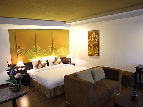 The Heritage Hotels Sathorn, Bang Kho Laem, Thailand, Nghỉ mát tốt nhất ở mức giá tốt nhất trong Bang Kho Laem